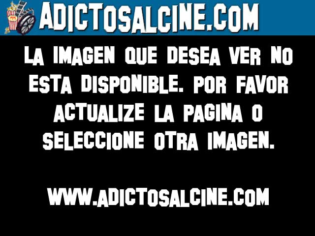 foto de alejandro magno: