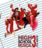 high school musical 3. fin de curso