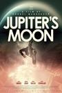 Jupiter holdja (jupiter