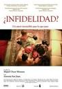 ¿infidelidad?