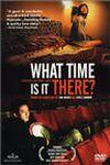 �qu� hora es?