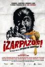 �Zarpazos! Un viaje por el Spanish Horror