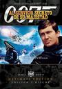 007 - al servicio secreto de su majestad