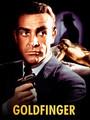 007 - james bond contra goldfinger