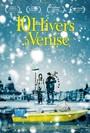 10 hivers à Venise
