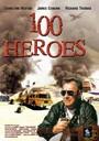 100 héroes