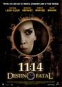 11:14. Destino fatal