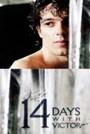 14 días con Víctor