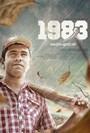 1983 malayalam movie