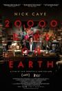 20.000 Días en la tierra
