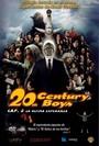 20th Century Boys - Cap�tulo 2: La �ltima Esperanza