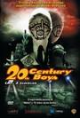 20th century boys - capítulo 3: redención
