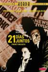 21 días juntos