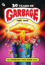 30 Years of Garbage