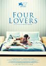 4 lovers (happy few)