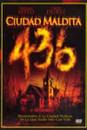 436 Ciudad Maldita