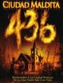 436 la ciudad maldita