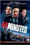 44 minutos de pánico