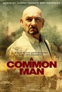 A common man