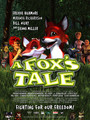 A foxs tale