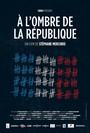 A l´ombre de la république