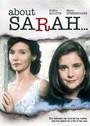A propósito de Sarah