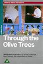 A trav�s de los olivos