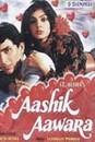 Aashiq Awara