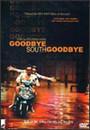 Adiós adiós sur