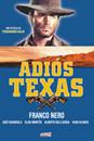 Adi�s, texas