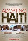 Adopting haiti
