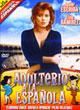 Adulterio a la española