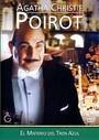 Agatha Christie: Poirot - El Misterio del Tren Azul
