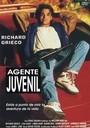 Agente juvenil