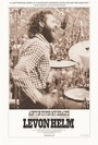 Ain\'t in It for My Health: A Film About Levon Helm