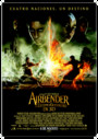 Airbender: el �ltimo guerrero