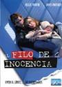 Al filo de la inocencia