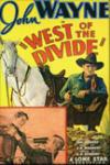 Al Oeste de la Divisi�n
