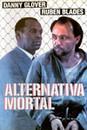 Alternativa mortal