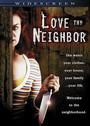 Amarás a tu vecina