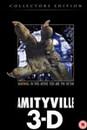 Amityville 3-d: el pozo del infierno
