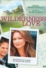 Amor en wilderness (tv)