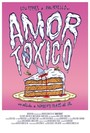 Amor tóxico