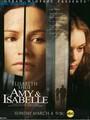 Amy e isabelle (TV)