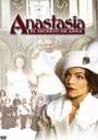Anastasia: el secreto de anna