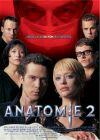 anatom�a 2