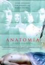 Anatom�a