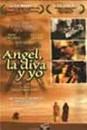 Angel, la diva y yo