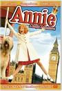 Annie 2 (tv)