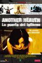 Another Heaven: La Puerta del Infierno